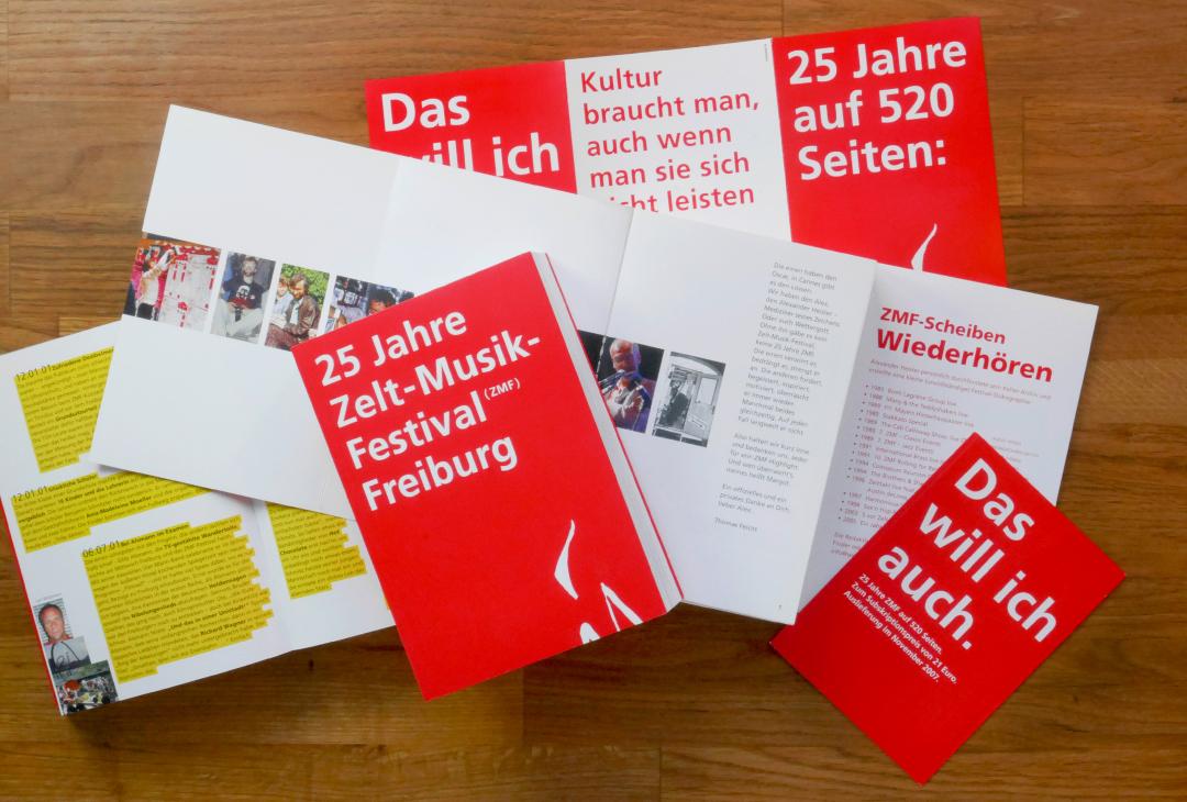 mb 25 jahre zelt musikfestival freiburg