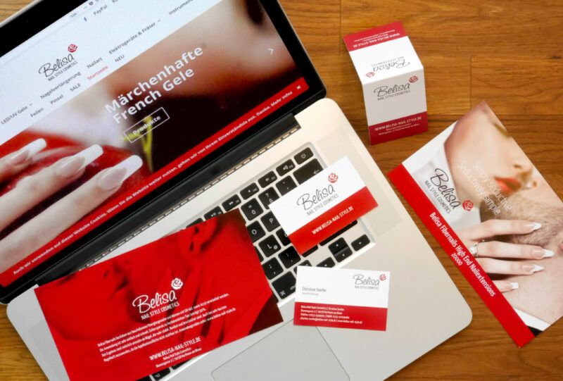 michaelbertleff belisa nail style webshop