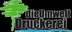 dieumweltdruckerei_nachhaltig_drucken_print_werbeagentur_freiburg_3.png