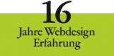 grafikdesign_website_webdesign_erfahrung_freiburg_2021.png