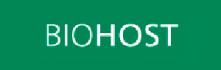 green hosting nachhaltig website hosting werbeagentur freiburg