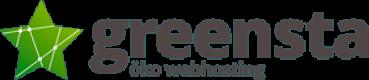 gruenes webhosting öko green hosting werbeagentur freiburg