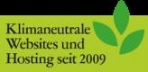 klimaneutrale_website_webseite_erstellen_lassen_freiburg_2021.png