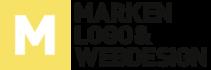 marken_logo_webdesign_freiburg_bertleff