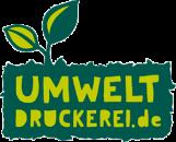 umweltdruckerei_oeko-druckerei_werbeagentur_freiburg_3.png