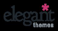 website-freiburg_elegant-themes_builder_websites_logo_240.png