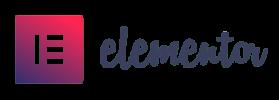 website-freiburg_elementor_builder_websites_logo_240.png