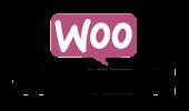 website-freiburg_woocommerce_webshop_e-commerce_logo2_240.png