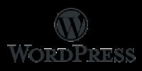 website-freiburg_wordpress_websites_logo_240.png